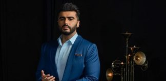 Arjun Kapoor To Help Others by Donating Plasma Post Recovery From COVID-19