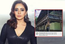 Asha Negi responds to trolling with a witty yet humble reply