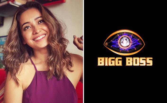 Asha Negi To Be A part Of Bigg Boss 14? Reveals Being Approached Multiple Times! (EXCLUSIVE)