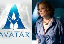 Avatar 2: Sigourney Weaver Is Back On Sets & These Pics Cannot Be Missed!