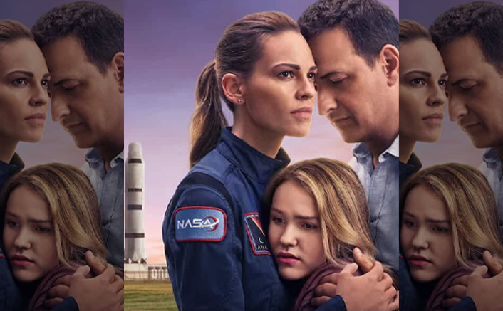 Away Review: There's Less Space For 'Space' In This Netflix Sci-Fi Show Starring Hilary Swank