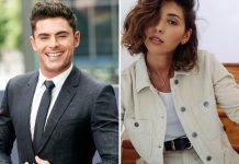 Zac Efron Is ENGAGED To GF Vanessa Valladares? Grand Birthday Bash & A Huge Ring Is Breaking Our Hearts