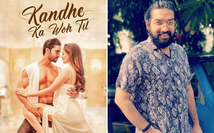 Will Bekhayali Singer Sachet Tandon's New Song 'Kandhe Ka Woh Til' Create The Same Magic?