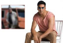 Bell Bottom: Akshay Kumar Is Giving '80s Dapper Vibes In These New Leaked Pictures