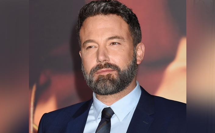 Ben Affleck Starrer Hypnotic Producers Sue Insurance Company Over The Pandemic Clause!