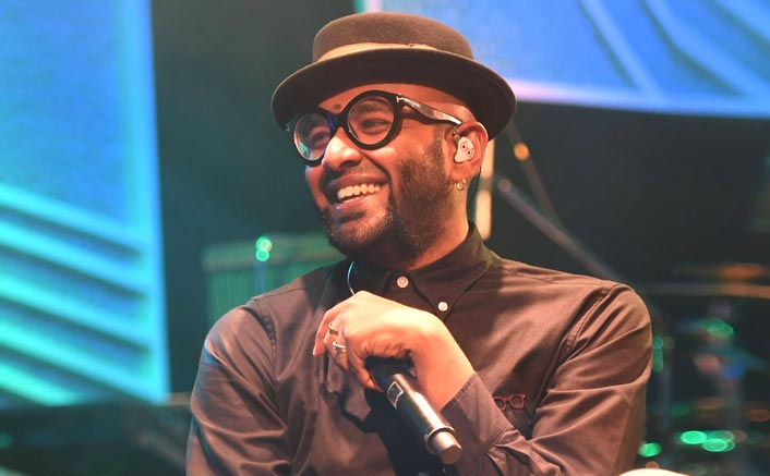 """Benny Dayal On His New Song 'Jee Le': """"The World Needs A Dose Of Positivity & Hope"""""""