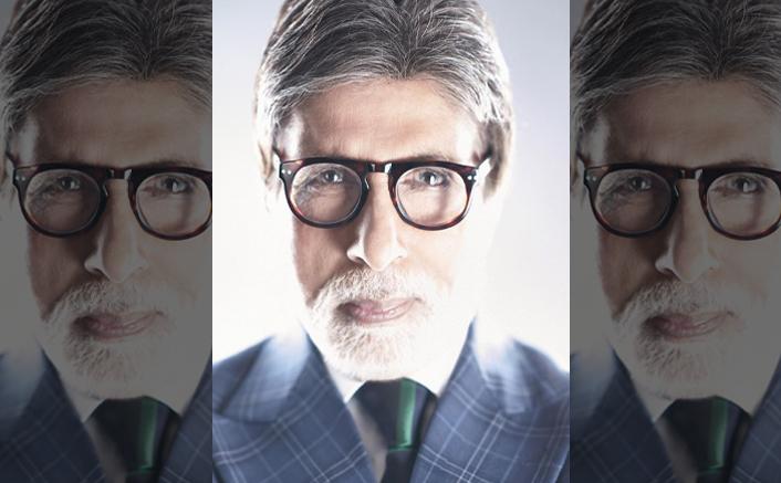 "Kaun Banega Crorepati: Amitabh Bachchan's Stylist Says, ""Whatever He Wears, Becomes A Trend"""
