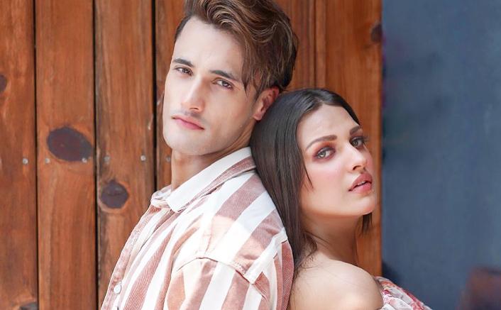 Bigg Boss 13's Himanshi Khurana Confesses Her Undying Love For Asim Riaz?