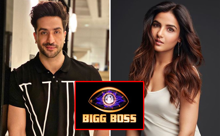Bigg Boss 14 EXCLUSIVE! Aly Goni Backs Out Due To A Planned Romance Angle With Jasmin Bhasin?