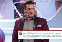 Bigg Boss 14: #BoycottBiggBoss14 Trends With Memes & Bashing For Salman Khan On Twitter