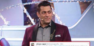 Bigg Boss 14: #BoycottBiggBoss14 Trends With Memes & Bashing For Salman Khan On Twitter