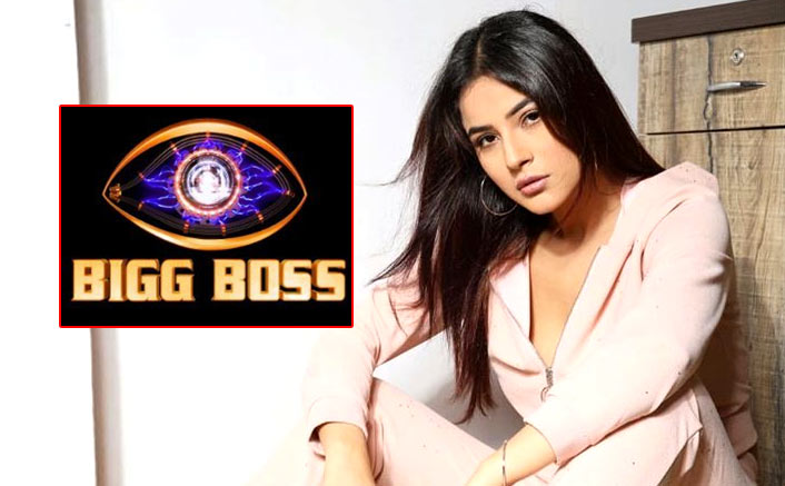 Bigg Boss 14 EXCLUSIVE! Shehnaaz Gill Confirmed As The First Guest