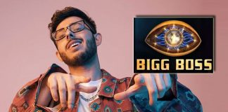 Bigg Boss 14 EXCLUSIVE! YouThooober CarryMinati To Enter The House?
