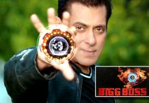 Bigg Boss 14 Heart-Breaking Update: Makers To Air The Episode Only For Half An Hour Per Day?