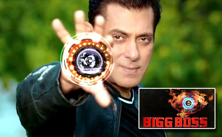 Bigg Boss 14 : Duration Of The Salman Khan Show To Be REDUCED To 30 Mins/Episode?