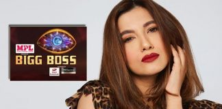 "Bigg Boss 14 HOT Promo: Gauahar Khan Raises The Temperature & Says, ""This Time I'll Make The Rules"""