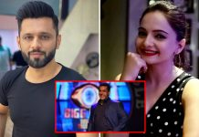 Bigg Boss 14: Indian Idol Fame Rahul Vaidya & SNS Gia Manek Confirmed To Participate In The Salman Khan Show