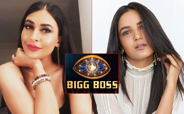 Bigg Boss 14: Jasmin Bhasin, Pavitra Punia & More To Get Quarantined From THIS Date