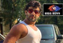 Bigg Boss 14: Karan Patel CONFIRMED For The Upcoming Season Of Salman Khan's Show?