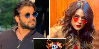 Bigg Boss 14: Karan Patel To Nia Sharma – 10 CONFIRMED Contestants! (EXCLUSIVE)