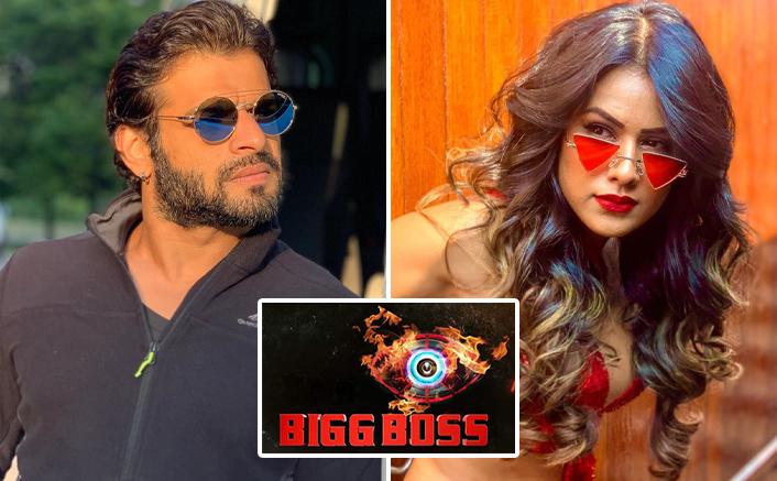 Bigg Boss 14: Karan Patel To Nia Sharma – 10 CONFIRMED Contestants! (EXCLUSIVE)