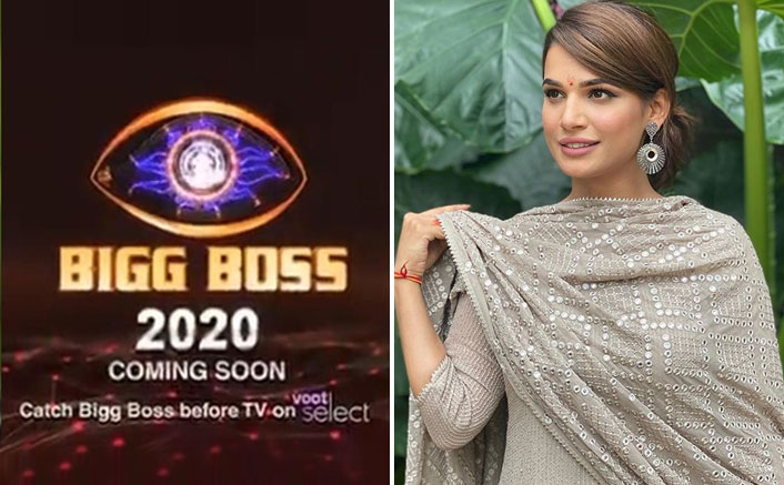 Bigg Boss 14: Kumkum Bhagya Actress Naina Singh REVEALS Her 'Strategies'!
