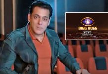 Bigg Boss 14: New Addition In Salman Khan's Show Will Make You Want To Enter The Show Right Now!