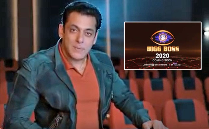 Bigg Boss 14: New Additions In Salman Khan's Show Will Make You Want To Enter The House Right Away!