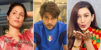 Bigg Boss 14 New Promos Featuring Sidharth Shukla, Hina Khan, Gauahar Khan & Inside Pictures Are Out!