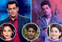 Bigg Boss 14: Prince Narula To Join Sidharth Shukla, Hina Khan & Gauahar Khan Khan; Is The Show Following Roadies Format?