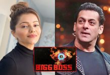 Bigg Boss 14: Salman Khan Already Shot The Grand Premiere? Rubina Dilaik To Be A Part Of This Season