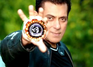 Bigg Boss 14: Salman Khan Reveals Accepting A Paycut In His Salary & The Reason Will Make You RESPECT Him!