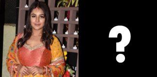 Bigg Boss 14: Shehnaaz Gill's THIS Mujhse Shaadi Karoge Suitor To Enter Salman Khan's Show?