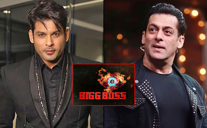 Bigg Boss 14: Sidharth Shukla To Co-Host With Salman Khan? Special Plans REVEALED!