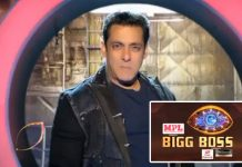 Bigg Boss 14 To Premiere On THIS Date, New Promo Ft. Salman Khan OUT, Watch