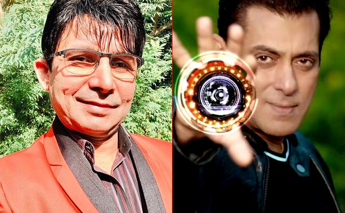 Bigg Boss 14 Trends: Salman Khan Fans Remind Everyone How HUGE This Show Has Been & BASH KRK's Demand Of Ban