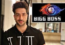 Bigg Boss 14: TV star Aly Goni denies being part of the show