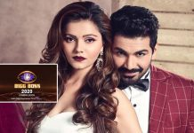 Bigg Boss 14 VIRAL Premiere Videos! Rubina Dilaik To Pavitra Punia – CONFIRMED Contestants