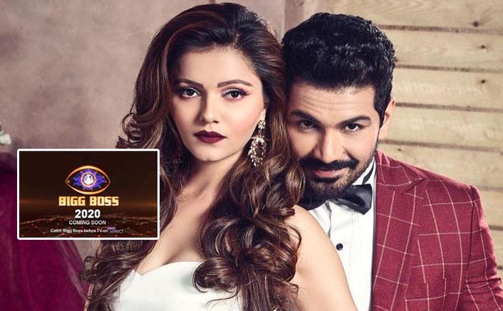 Bigg Boss 14 VIRAL Premiere Videos! Rubina Dilaik To Pavitra Punia – CONFIRMED Contestants