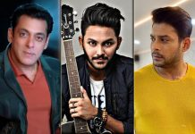 Bigg Boss 14's First CONFIRMED Contestant Jaan Kumar Sanu Reveals His Love For Salman Khan & Sidharth Shukla