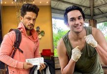 "Bigg Boss Fame Siddharth Bhardwaj & Vikas Gupta Ugly Fight On Rhea Chakraborty : ""It Is Not The Sexuality I Have A Problem With! It Is The MENTALITY!!"