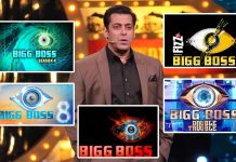 Bigg Boss: From Rs 2.5 Crore Per Episode To Rs 200 Crore For The Season – Here's How Much Salman Khan Charged Over The Years