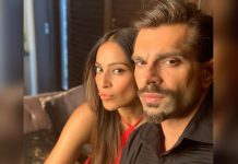 "Bipasha Basu & Karan Singh Grover On Pregnancy Rumours: ""It Is Irritating"""