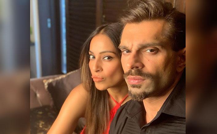 """Bipasha Basu & Karan Singh Grover On Pregnancy Rumours: """"It's Irritating"""""""