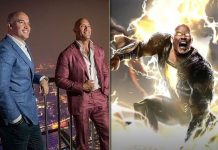 Black Adam: Hiram Garcia Shares Details On When The Dwayne Johnson Starrer Will Begin Filming