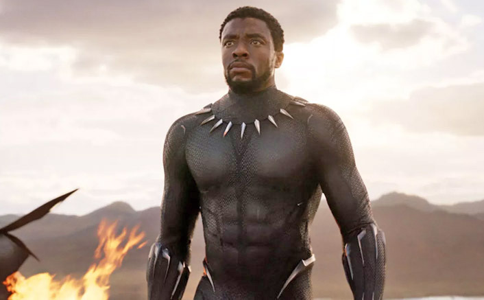 Black Panther 2: MCU To Write Out Chadwick Boseman's T'Challa?