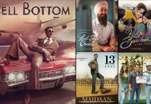 Bollywood biggies to look out for in 2021