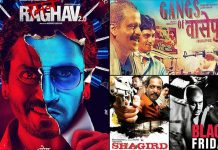 Bollywood Birthday! Celebrate Anurag Kashyap, the master of experimental cinema, with these gripping movies on Amazon Prime Video