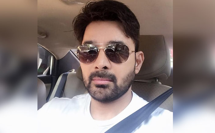 Bollywood Industry is partially involved in drug consumption says Karan Aanand