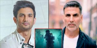 Bombay Civil Court Passes Interim Order To Stop Rumours Around FAU G Game Being Sushant Singh Rajput's Conceptualisation